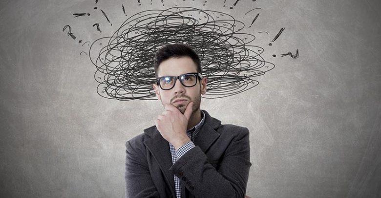 Les effets du stress dans une entreprise
