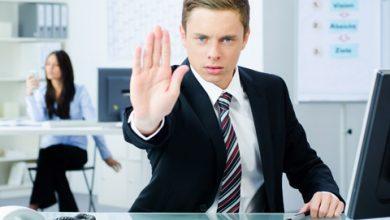 Comment fixer des limites aux salariés ?