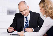 Photo of Comment demander un prêt à la banque ?