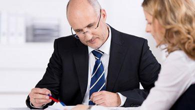 Comment demander un prêt à la banque ?