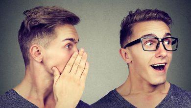 Photo de Comment développer le bouche à oreille autour de votre entreprise ?