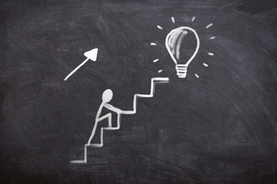 Test canicule : Êtes-vous prêt pour créer votre entreprise ?