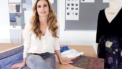 Photo of Séraphine, la marque pour femmes enceintes qui habille les célébrités
