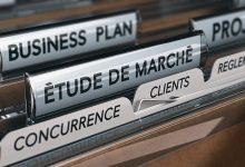 Photo of L'étude de marché, un outil indispensable pour piloter son entreprise
