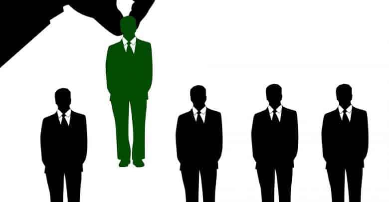 Comment déceler les candidats les plus compétents ?