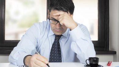 Photo of Ces mauvaises habitudes qui tuent votre business… pendant la gestion de votre boîte !