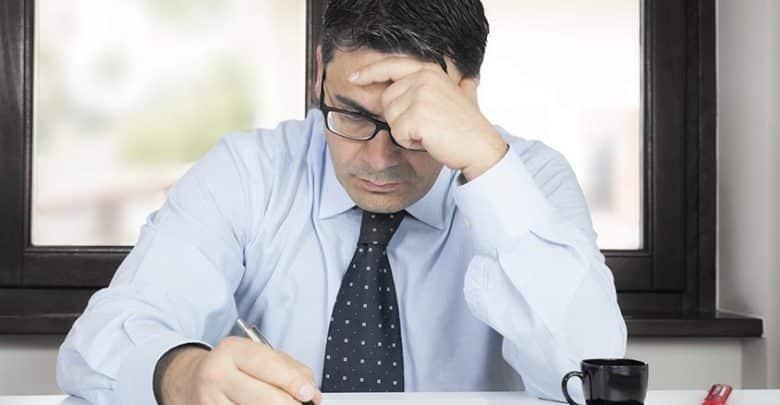 Ces mauvaises habitudes qui tuent votre business... pendant la gestion de votre boîte !