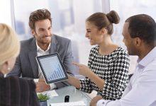 Photo de Quels sont les leviers pour convaincre les investisseurs ?