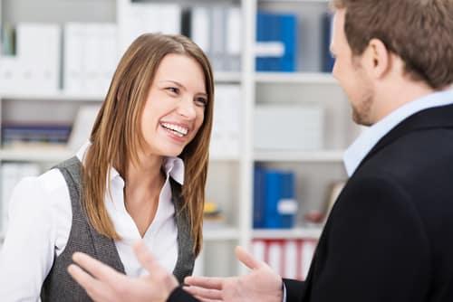 Comment instaurer une bonne ambiance de travail ?