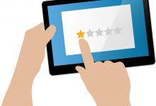 Comment appréhender les avis négatifs sur internet