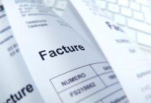Photo of Quelles sont les mentions obligatoires sur les factures ?