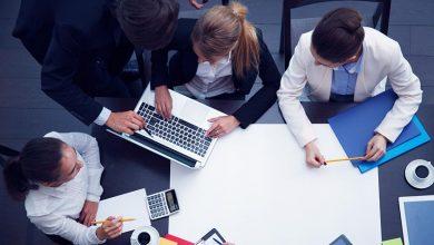 Photo of Ces activités business qui nécessitent forcément des équipes conséquentes
