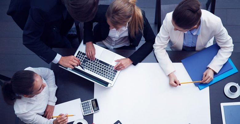 Ces activités business qui nécessitent forcément des équipes conséquentes