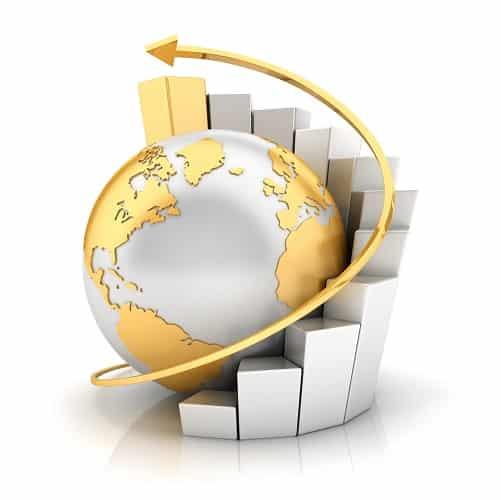 Se financer à l'international