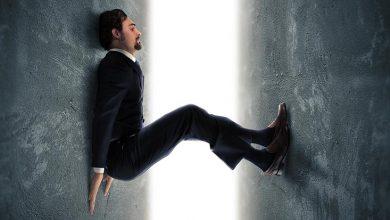 Photo de Comment s'adapter aux changements majeurs d'une entreprise ?
