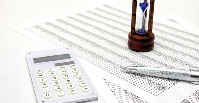 Comment réduire le temps passé sur la partie administrative en tant qu'entrepreneur ?