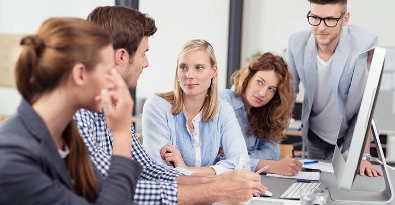 Top 5 des raisons d'embaucher un salarié saisonnier