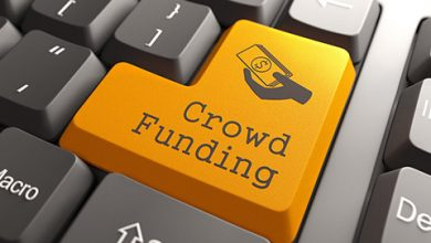 Photo de 21 sites web de crowdfunding en France