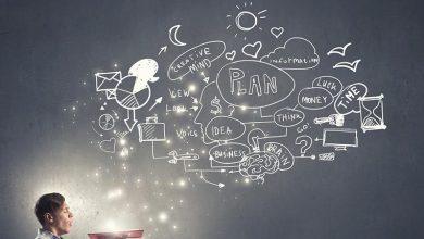 Photo de Pourquoi  un Business Angel investirait dans votre projet