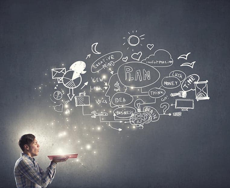 Pourquoi  un Business Angel investirait dans votre projet