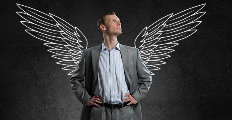 Top10des Business Angels Français