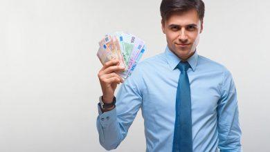 Photo de Rémunération du dirigeant  : comment, à quelle fréquence ?