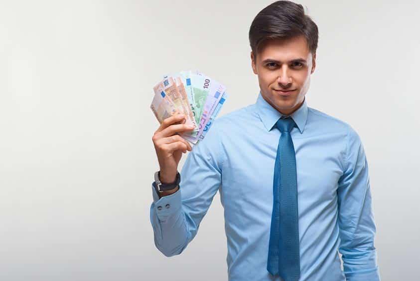 Rémunération du dirigeant  : comment