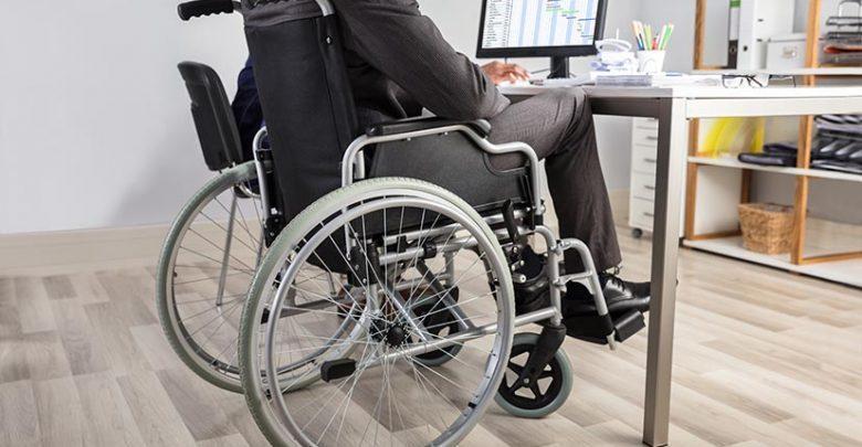 Les idées reçues sur les travailleurs handicapés