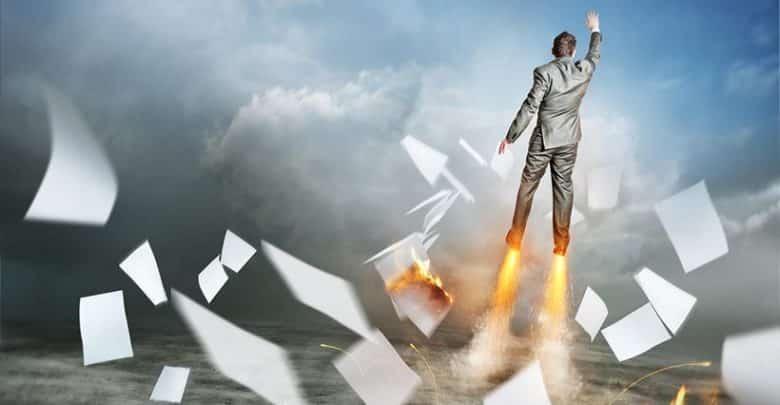 Faut-il rejoindre un accélérateur de start-up ?