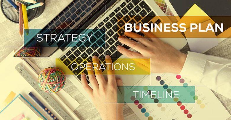 Comment réaliser un bon business plan ?