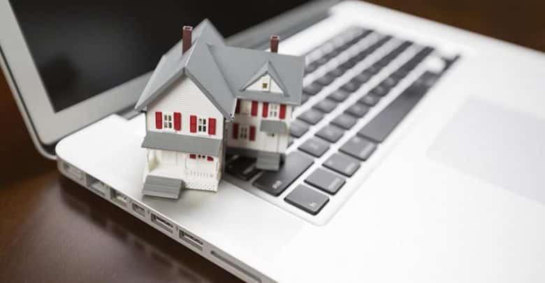 Suivre le secteur de l'e-immobilier
