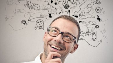 Photo of 5 bonnes raisons d'oser se lancer dans son idée de création