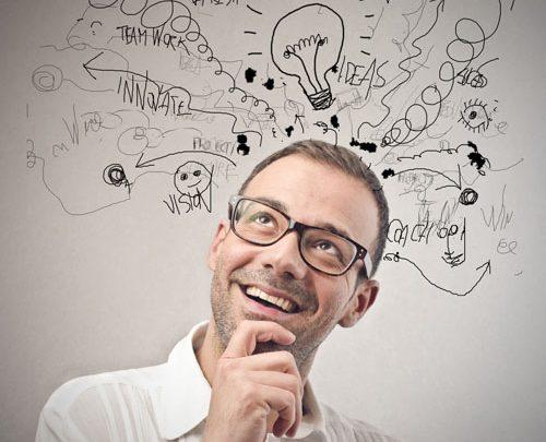 5 bonnes raisons d'oser se lancer dans son idée de création
