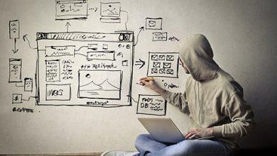 Photo of 7 conseils pour bien structurer votre plateforme d'accueil client