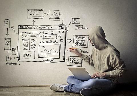 7 conseils pour bien structurer votre plateforme d'accueil client