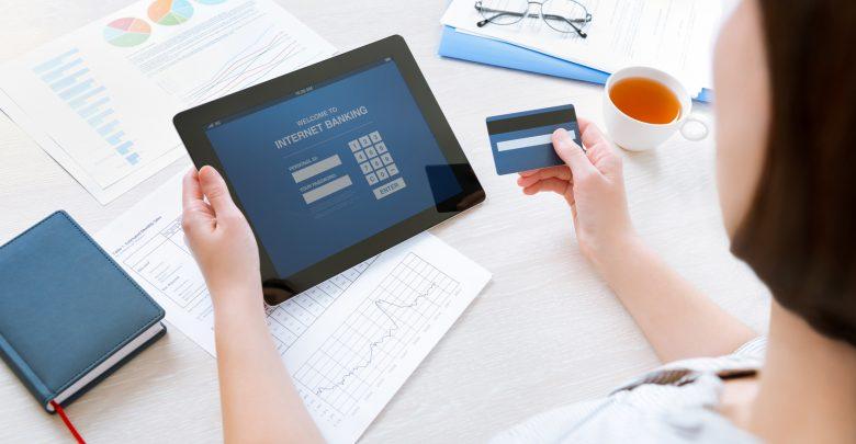 Vendre sur internet : quels moyens de paiement adopter ?