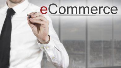 Photo de 3 étapes pour lancer un site e-commerce sur un marché de niche