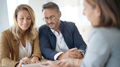 Les Régimes matrimoniaux et le chef d'entreprise