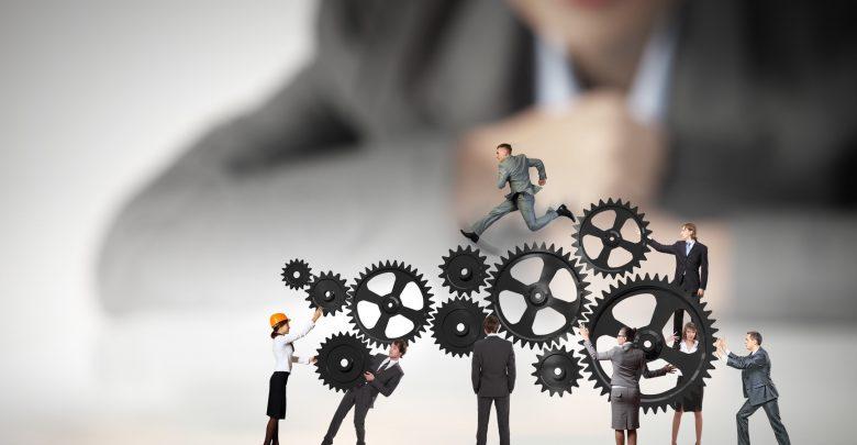 Les 8 commandements du manager tout terrain