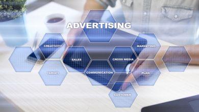 Photo of AdTech : ces start-up qui mettent en œuvre la publicité du futur