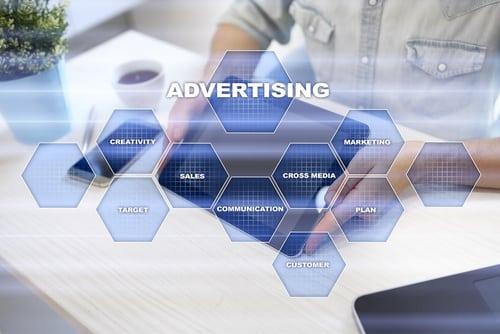 AdTech : ces start-up qui mettent en œuvre la publicité du futur