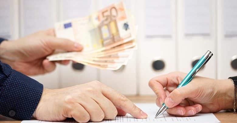 Le prêt de salarié : une pratique en plein essor