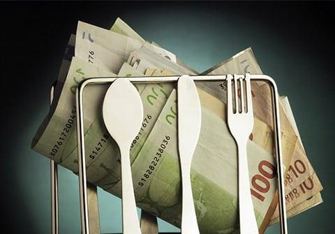 Comment financer votre restaurant ?