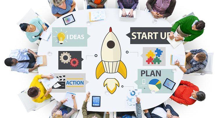 Existe-t-il encore des secteurs d'activité non exploités par les start-up ?