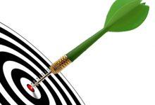 Les étapes d'une stratégie de communication réussie