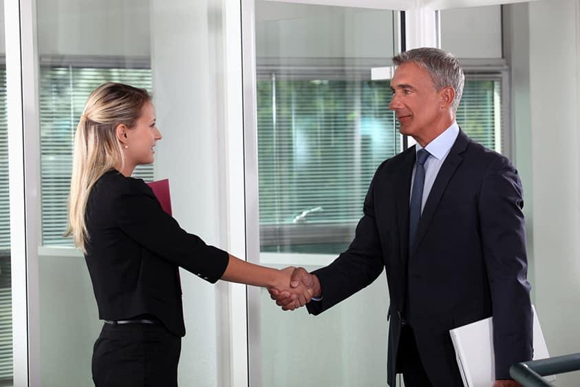 Tout savoir sur la nouvelle aide en faveur des TPE pour l'embauche d'un premier salarié