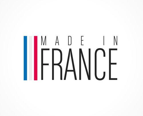 Le classement des cinquante marques préférées des Français