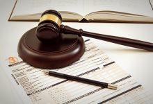 Photo of Ce qu'il faut savoir sur la liquidation judiciaire