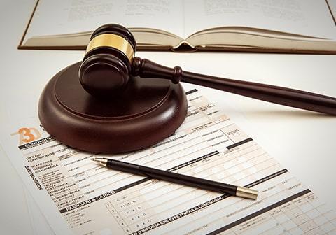 Ce qu'il faut savoir sur la liquidation judiciaire
