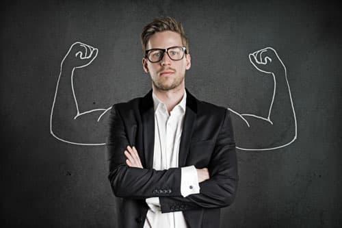 Diplôme rime-t-il avec réussite entrepreneuriale ?